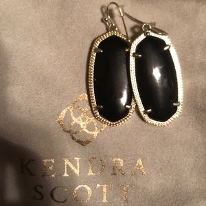 Kendra Scott, Elle Earrings